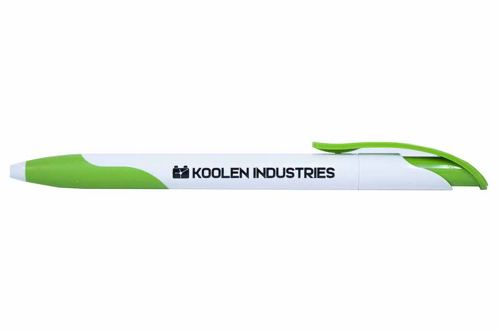 Koolen Industries